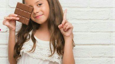 Photo of تجنبي إعطاء هذه المأكولات لطفلك في رمضان