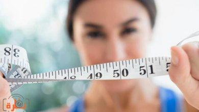 Photo of 7 أسباب تعيق خسارة الوزن عند اتباع رجيم منخفض الكربوهيدرات
