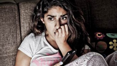 Photo of تاثير افلام الرعب على الصحة