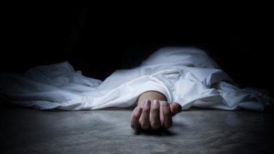Photo of علامات تظهر على الإنسان قبل موته