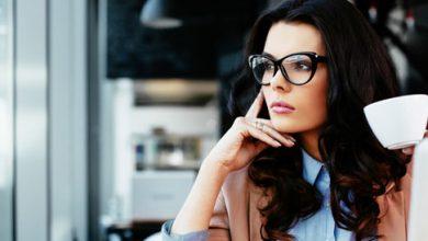 Photo of 8 عادات يقوم بها الناجحون في أوقات الفراغ
