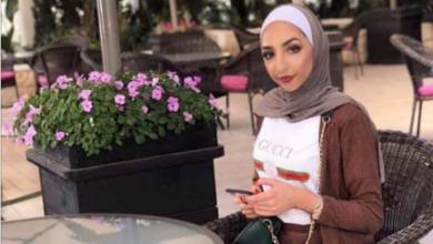 "Photo of إسراء غريب ضحية ""جريمة شرف"""